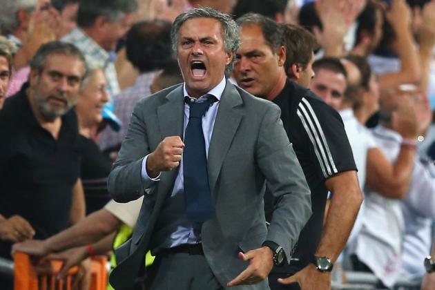 Champions League Match Day 2: Key Battles to Watch