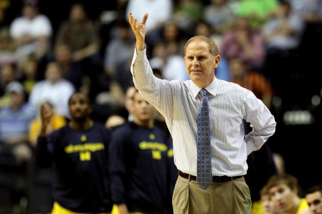 College Basketball Recruiting: Coups That Could Shift the Balance of Power