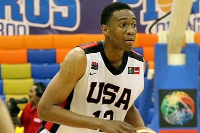 College Basketball Recruiting: 3 Sleeper Schools Who May Nab Jabari Parker