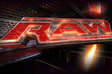 Break It Down: WWE Raw for October 1, 2012