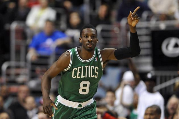4 Boston Celtics Role Players Who Will Have Biggest Impact