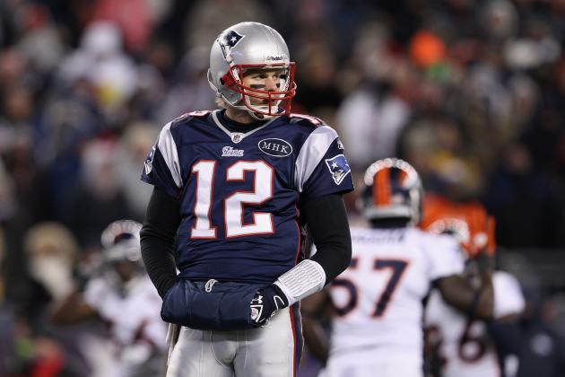 Week 5 NFL Picks: Predicting the Late and Primetime Games