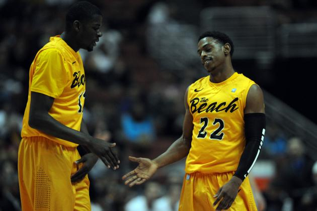 College Basketball Preview: 7 Under-the-Radar Mid-Majors to Watch for in 2012-13