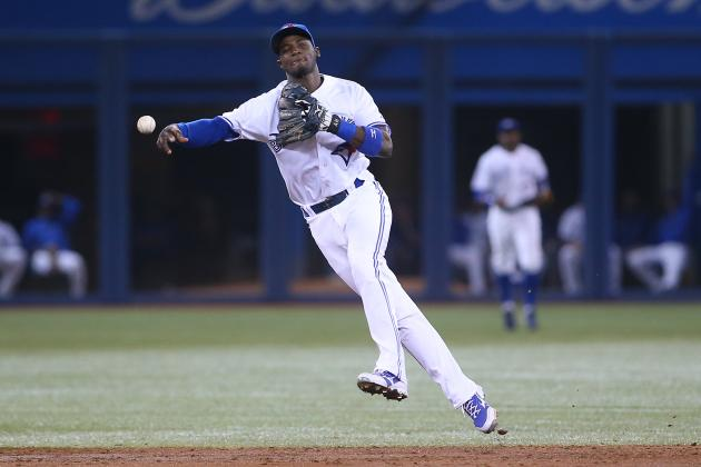 5 Toronto Blue Jays Players Who Must Take Next Step to Make Playoffs