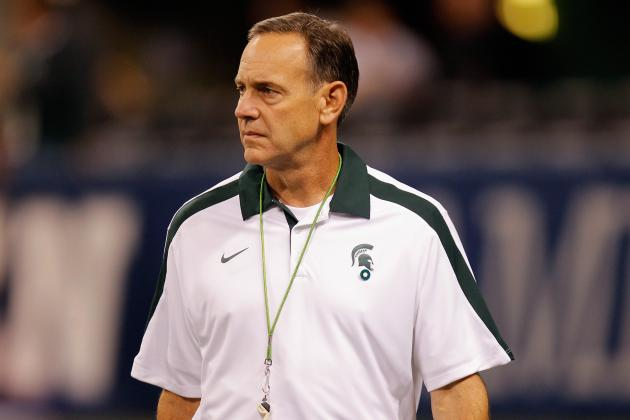 10 College Football Coaches Who Overuse Their Star Players