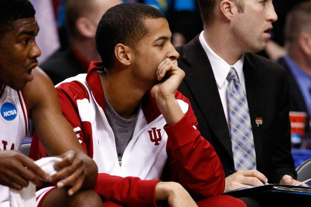 10 College Basketball Players Whose Teams Need Them to Be Healthy and Fit