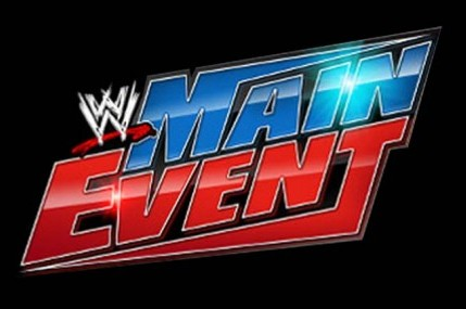 WWE Main Event: 5 Things to Watch for