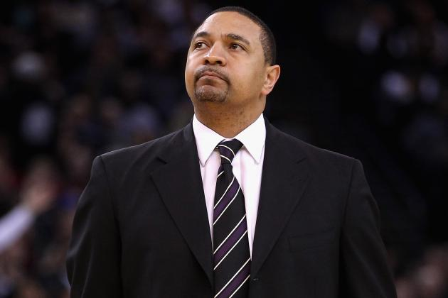 Golden State Warriors: 5 Reasons Mark Jackson Will Last All Season as Head Coach