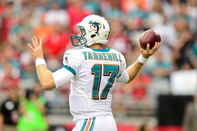 Dolphins vs Bengals: 10 Keys to the Game for Miami