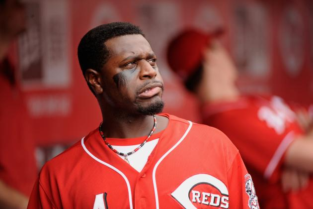 Cincinnati Reds: 4 Biggest Concerns Heading into the Playoffs
