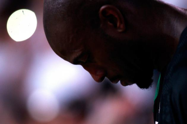 Exploiting the Celtics' 5 Biggest Weaknesses for 2012-13