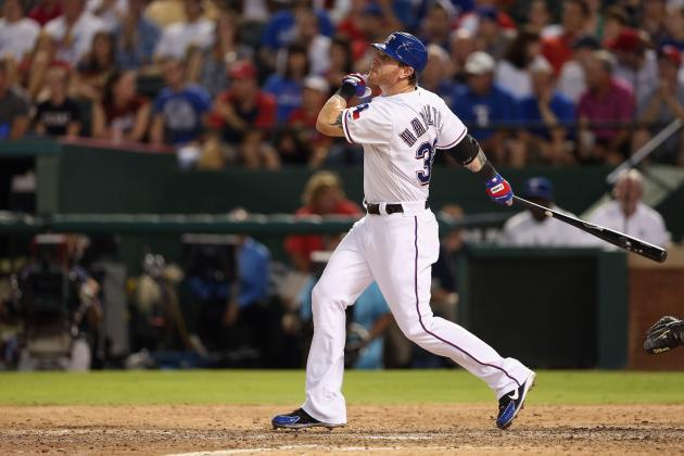 MLB Playoffs 2012: 4 Players Who Must Deliver in Wild Card Play-Ins