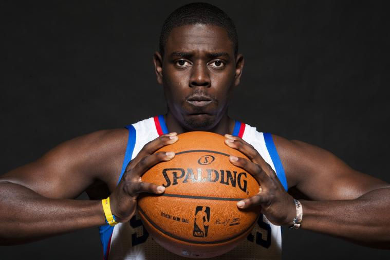 Fantasy Basketball: 1 Dark-Horse Player at All 5 Positions