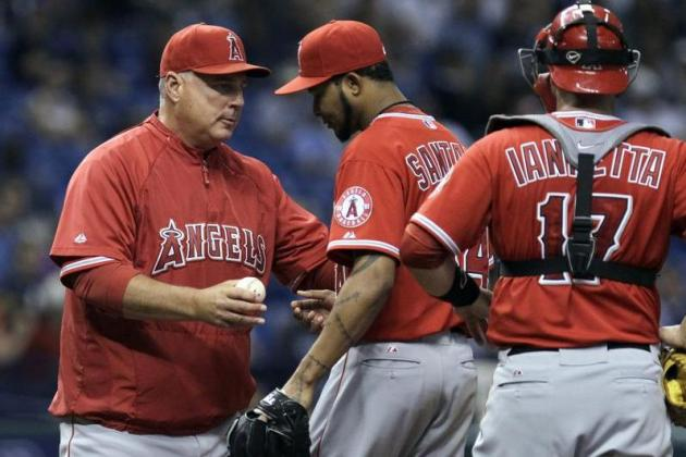 10 MLB Teams That Will Blow Up Their Rosters This Offseason