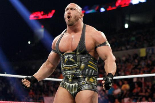 WWE: 7 Superstars to Keep an Eye on in the Coming Weeks