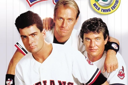 Casting Sports Movies That Need to Be Remade