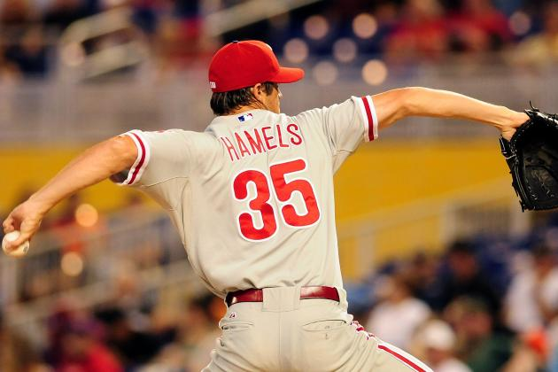 Philadelphia Phillies: 4 Reasons Phils Should Not Overspend in the Offseason