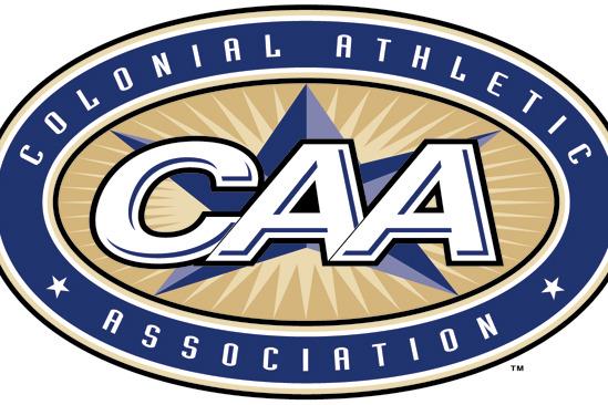 CAA Basketball: Preseason Primer and Rankings