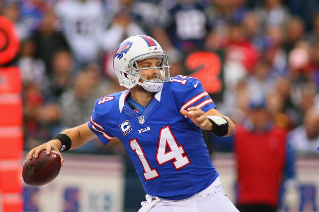 5 Keys to the Buffalo Bills Defeating the San Francisco 49ers