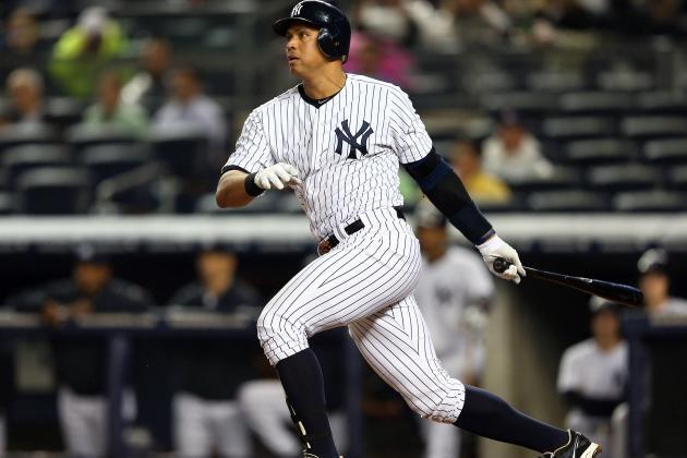 5 Biggest Keys for New York Yankees vs. Baltimore Orioles in ALDS