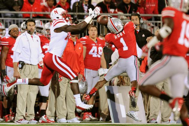 Nebraska Football: 10 Things We Learned from Huskers' Loss vs. Ohio State