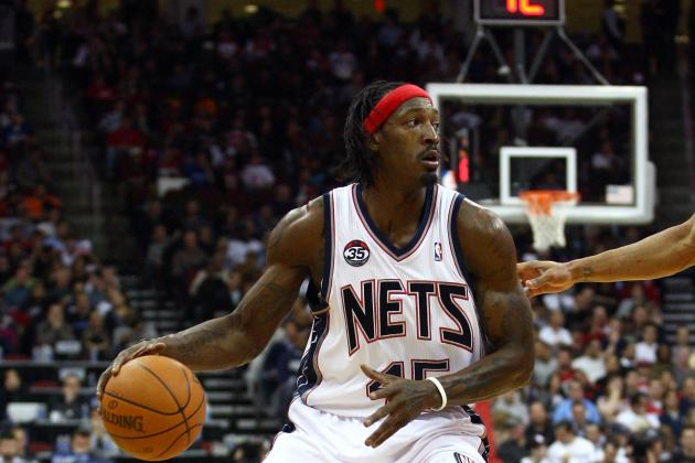 5 Keys to a Successful Brooklyn Nets Debut
