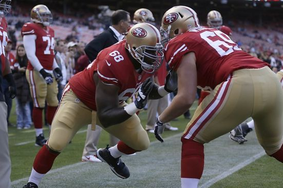 San Francisco 49ers: 10 Things They Must Improve on for a Super Bowl Run
