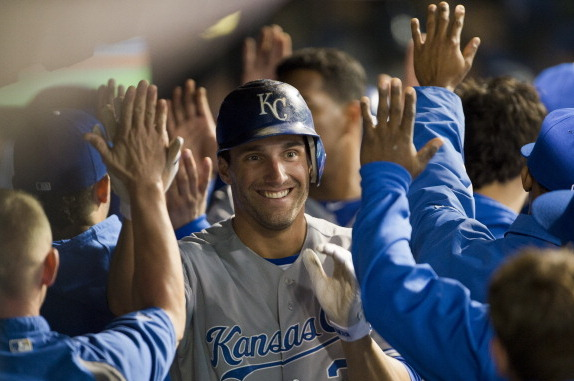 Kansas City Royals: 4 Reasons a Winning Season Is Right Around the Corner