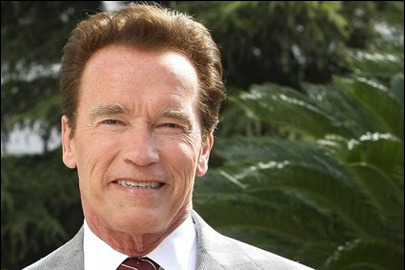 Arnold Schwarzenegger Adds to the List of Questionable WWE Celebrities in PG Era