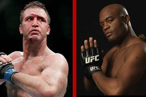 UFC 153: Anderson Silva vs. Stephan Bonnar Breakdown