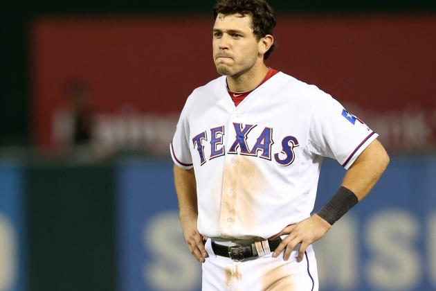 MLB Playoffs 2012: Players Who Need a Killer Performance
