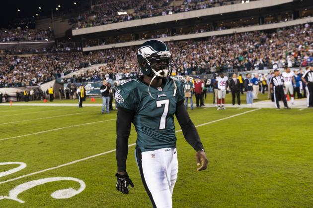 Week 6 NFL Picks: Game-by-Game Predictions & More