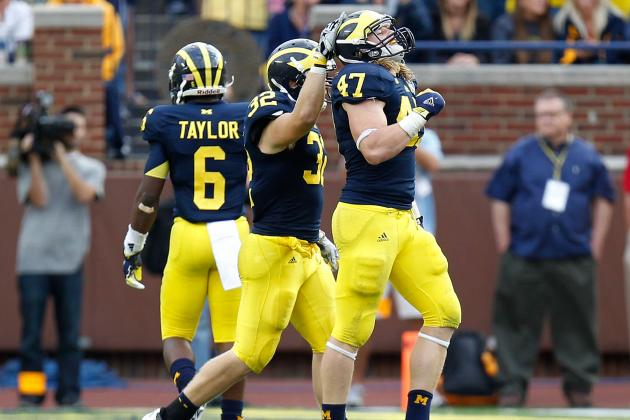 Michigan Football: An in-Depth Analysis of the Illinois Matchup