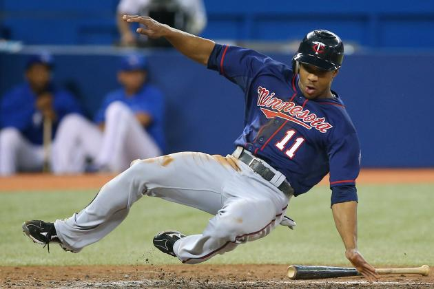 Minnesota Twins 2012: 10 Interesting and Obscure End-of-the-Season Stats