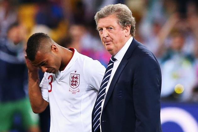 England vs. San Marino: Preview, Team News and Projected Lineups
