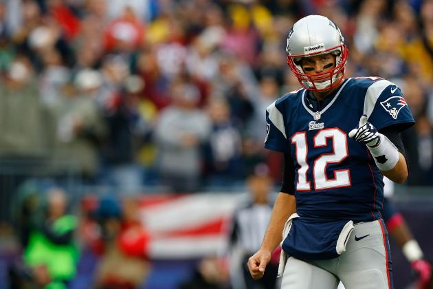 New England Patriots vs. Seattle Seahawks: 10 Keys to the Game for the Pats