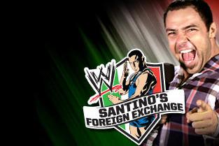 WWE: Best Current Foreign Superstars