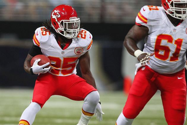 Chiefs vs. Buccaneers: Keys to the Game for Tampa Bay
