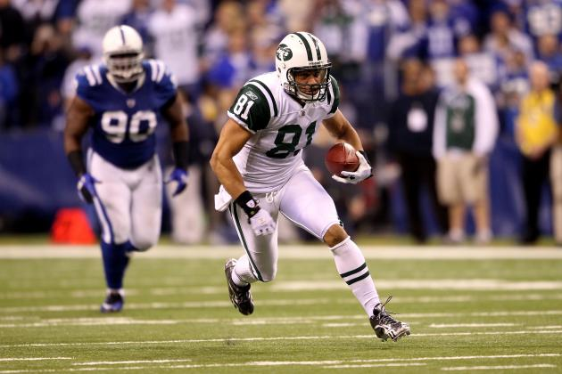 Colts vs. Jets: 10 Keys to the Game for New York