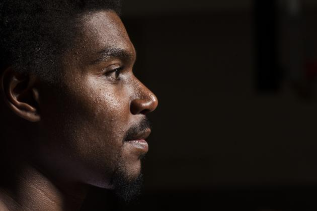 3 Ways the Philadelphia 76ers Can Embrace Andrew Bynum