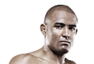 UFC 153 Fight Card: Who's on the Hot Seat?