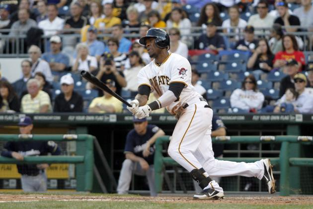 Fantasy Baseball: 6 Rookies Headed for Sophomore Slumps Next Season