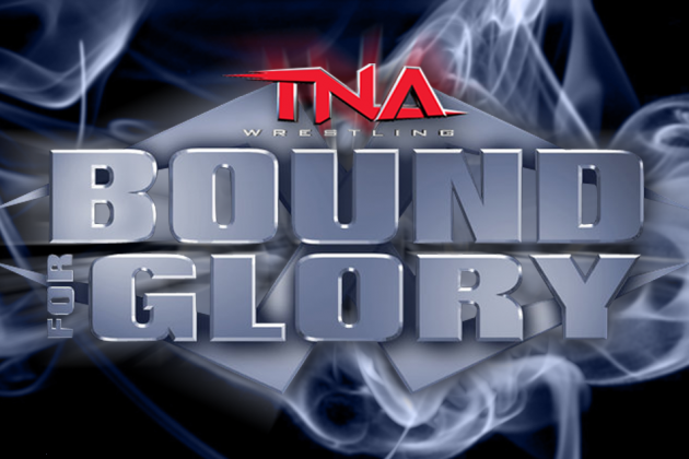 TNA Bound for Glory 2012: Preview, Predictions and Analysis