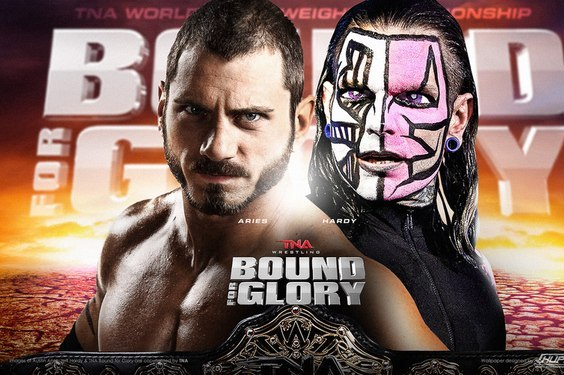 TNA Bound for Glory 2012: What We Learned from Sunday's PPV Event