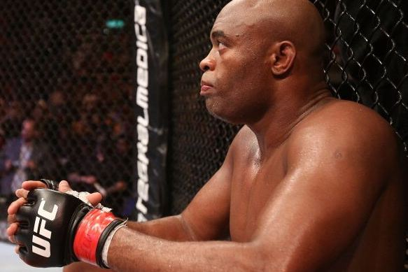 UFC 153 Results: Post-Fight Matchmaking for the Entire Fight Card
