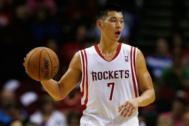 Each NBA Team's Biggest Injury Question Entering 2012-13 Season