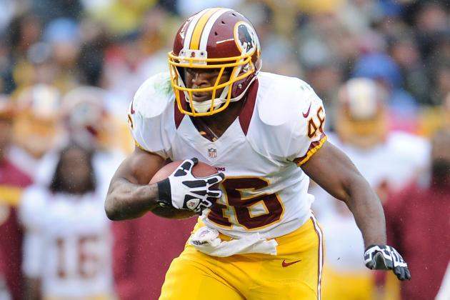 A Baker's Dozen Bold Predictions for NFL Week 9