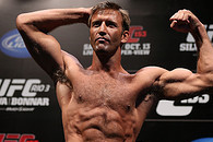 UFC 153 Results: 3 Reasons Stephan Bonnar Should Keep Fighting
