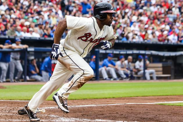 MLB Free Agents 2013: 5 Players Teams Would Be Insane to Let Go
