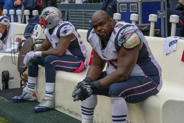 New England Patriots: 3 Reasons Their Dynasty Has Come to an End